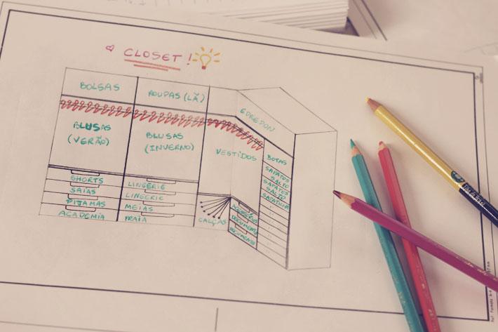 CMA_Planejando_closet2