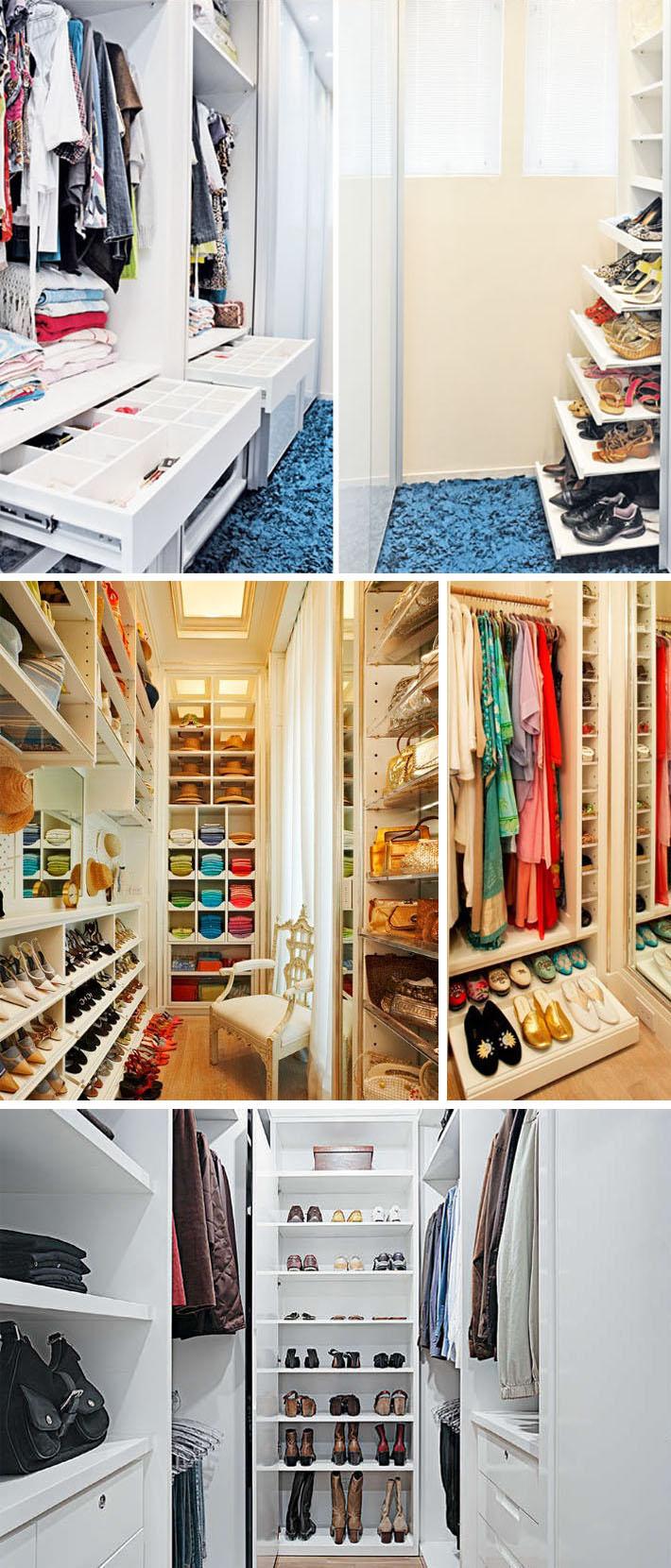 CMA_Planejando_closet3