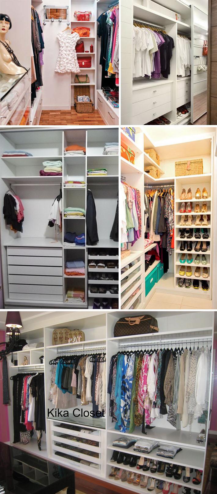 CMA_Planejando_closet3a