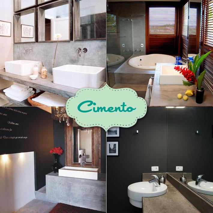 CMA_bancadas_banheiro_cimento