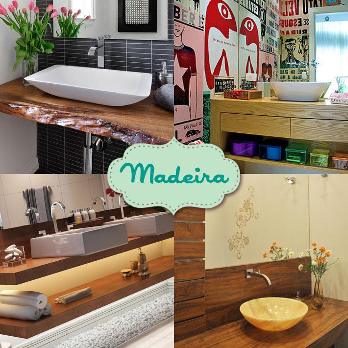 CMA_bancadas_banheiro_madeira