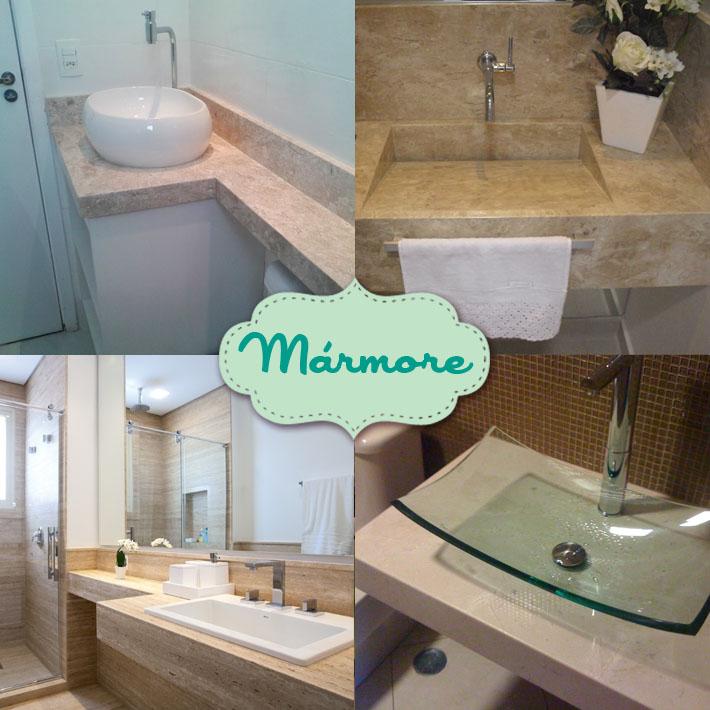CMA_bancadas_banheiro_marmore