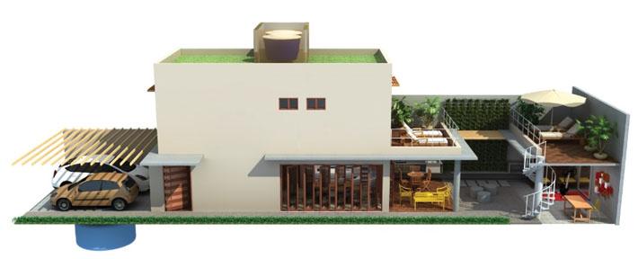 CMA_casa_arquiteto_11