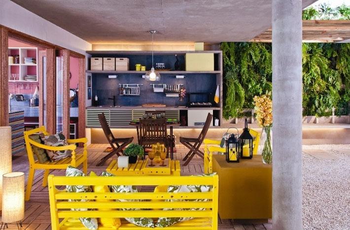 CMA_casa_arquiteto_3