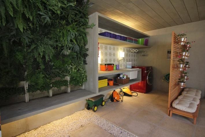 CMA_casa_arquiteto_5