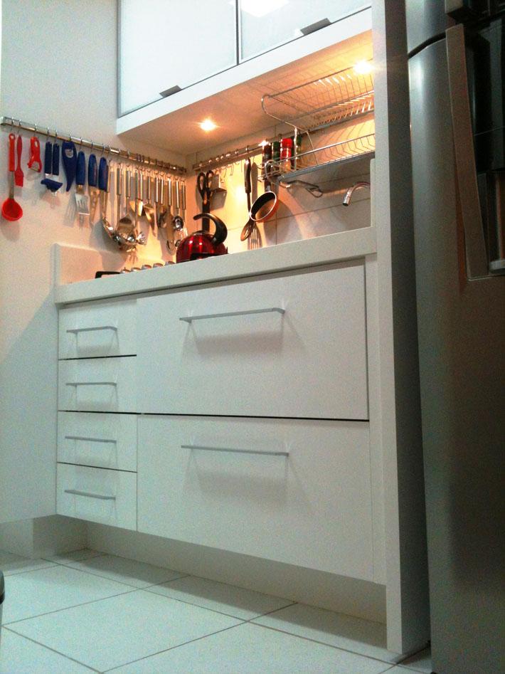 CMA_cozinha_leitora8