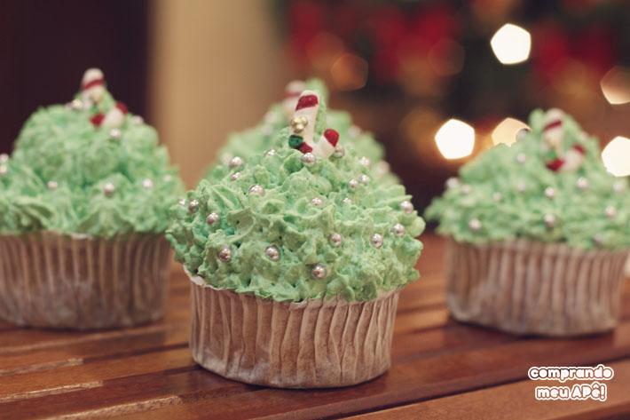 CMA_cupcakes_natal_1