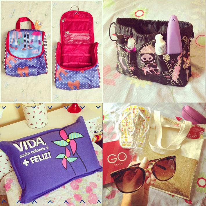 CMA_instagram_da_semana_1
