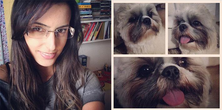 CMA_instagram_da_semana_5