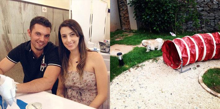 CMA_instagram_da_semana_6