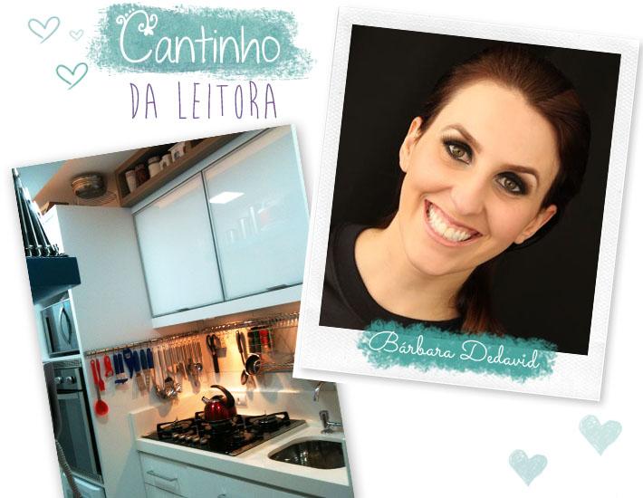 Cantinho_leitora_Barbara Dedavid