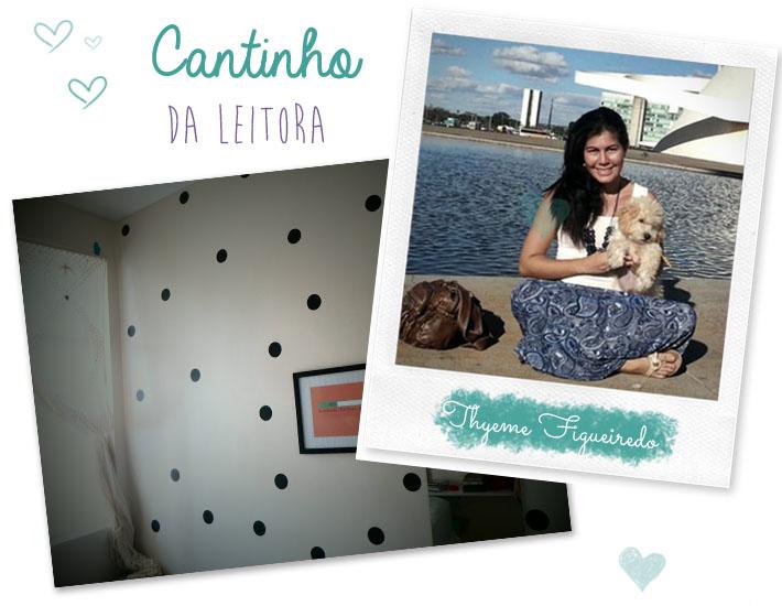 Cantinho_leitora_Thyeme