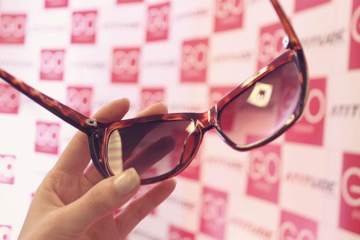 evento_go_eyewear_atitude_cma3