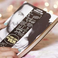 Resenha: Livro O Lado Bom da Vida, Matthew Quick