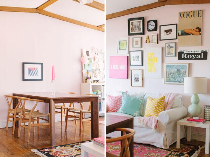 Alainas-Apartment_1067$!900x