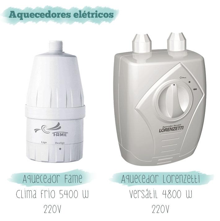 Aquecedor_Eletrico_1