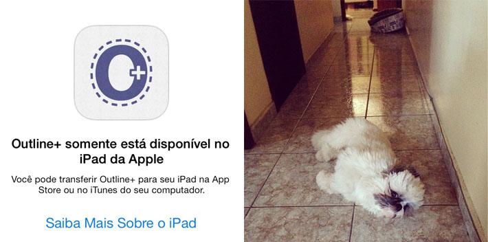 CMA_Instagram_da_semana10