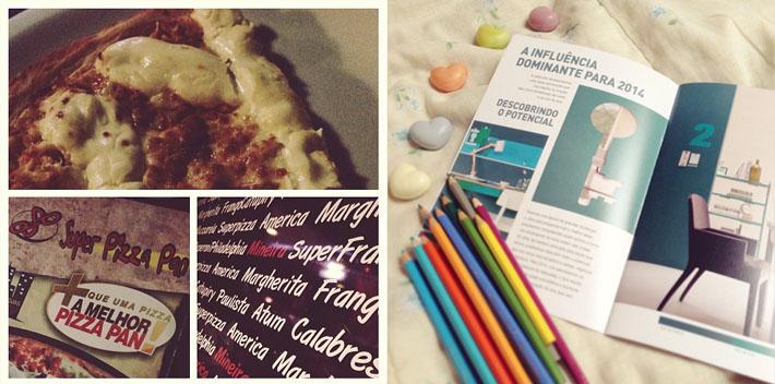CMA_Instagram_da_semana13