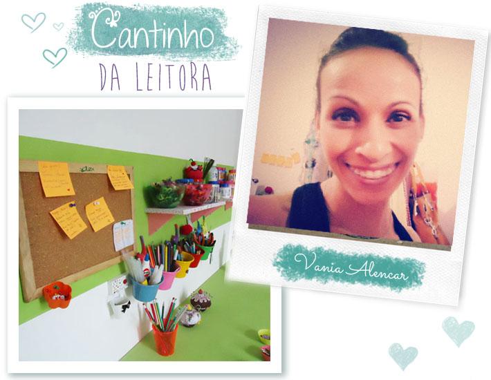 Cantinho_leitora_Vania