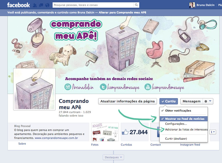 Fanpage_Facebook_pagina