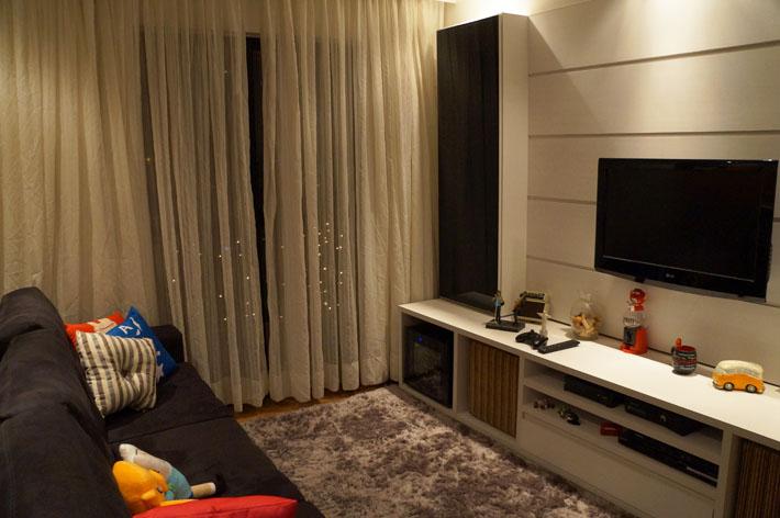cma_apartamento_da_leitora_11