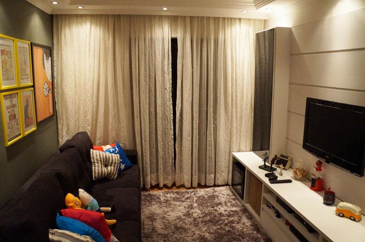 cma_apartamento_da_leitora_12