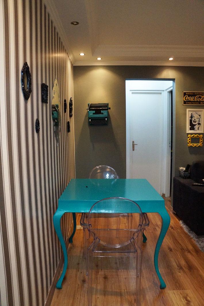 cma_apartamento_da_leitora_13