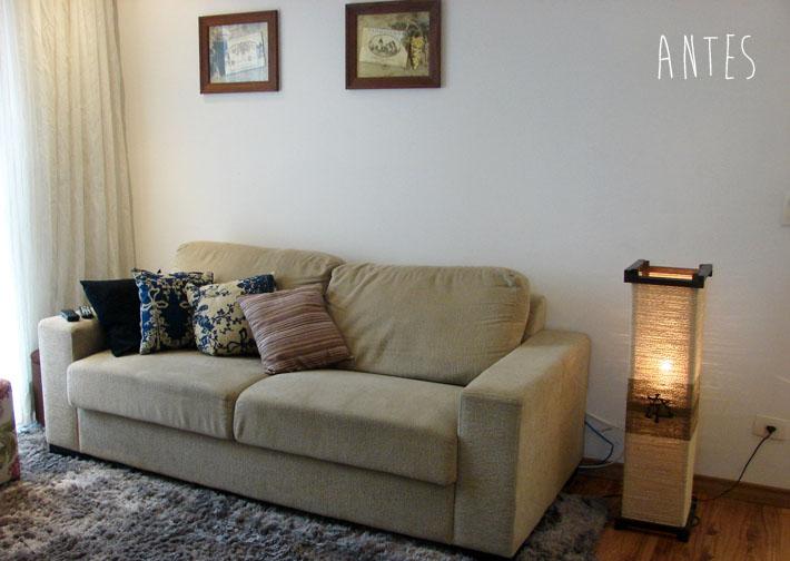cma_apartamento_da_leitora_2