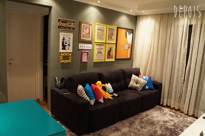cma_apartamento_da_leitora_3