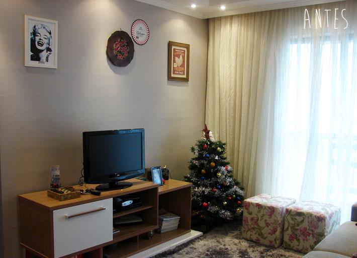 cma_apartamento_da_leitora_6