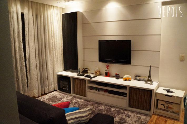 cma_apartamento_da_leitora_7