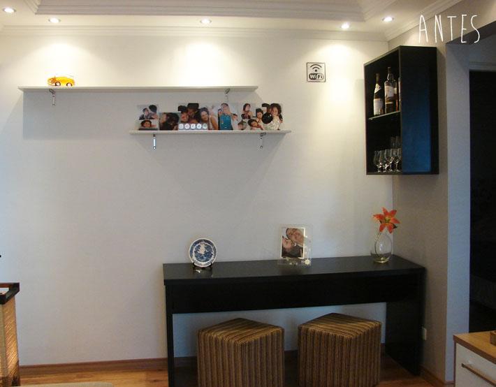 cma_apartamento_da_leitora_8
