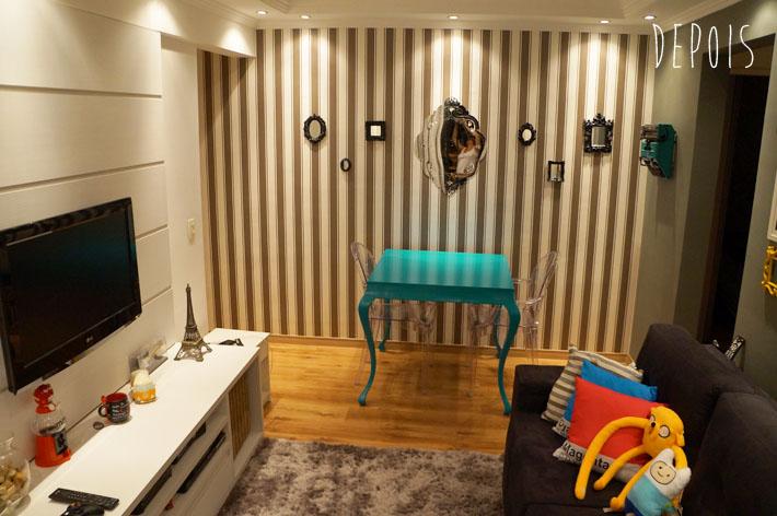 cma_apartamento_da_leitora_9