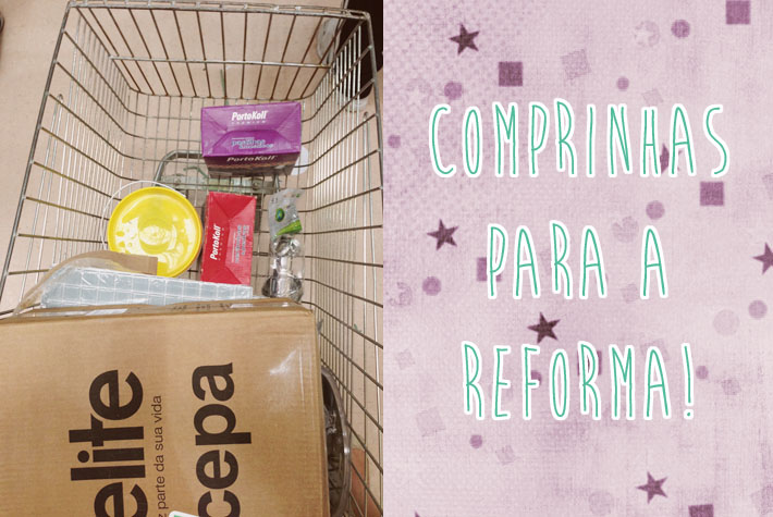 cma_comprinhas_reforma_ape1