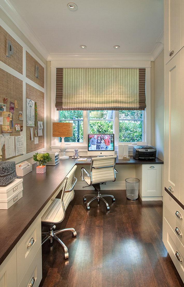 cma_home-office_homem-mulher1