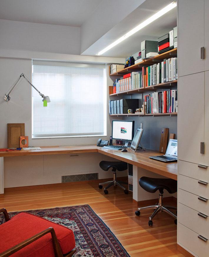 cma_home-office_homem-mulher10