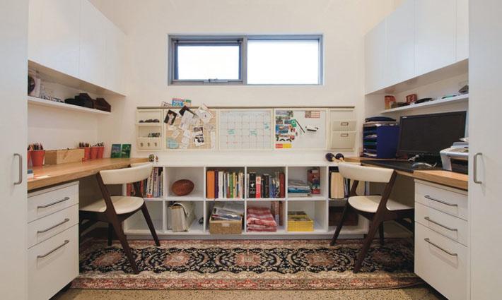 cma_home-office_homem-mulher14