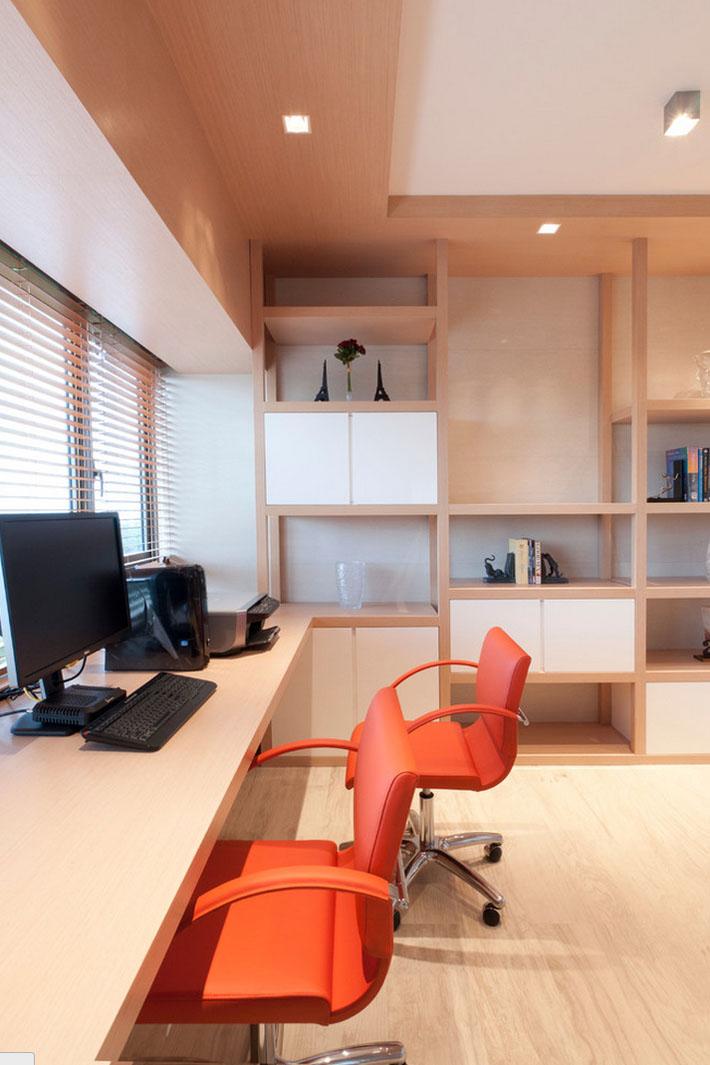cma_home-office_homem-mulher15