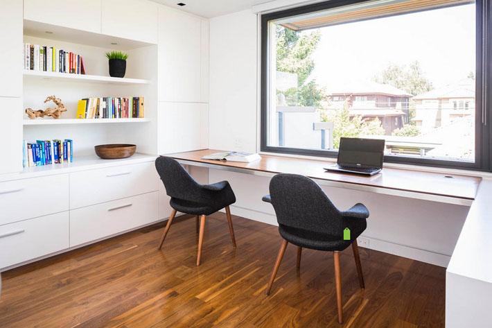 cma_home-office_homem-mulher5