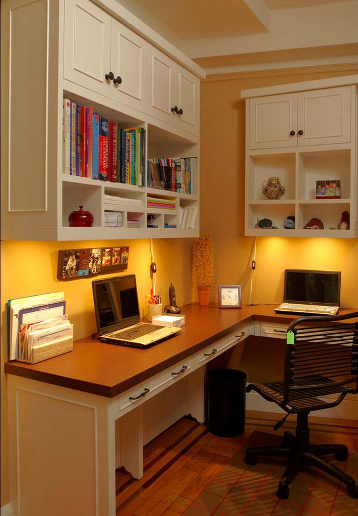 cma_home-office_homem-mulher8