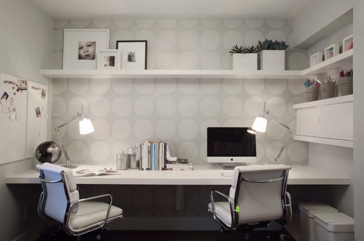 cma_home-office_homem-mulher9