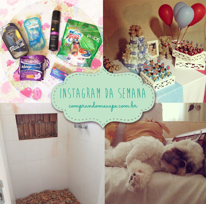 cma_instagramdasemana