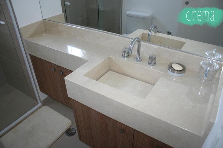 Comprando Meu Apê  Página 217 de 402  Blog de decoração, apartamentos peque -> Pia De Banheiro Ponto Frio