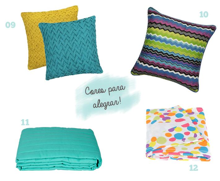 cma_roupas_de_cama05