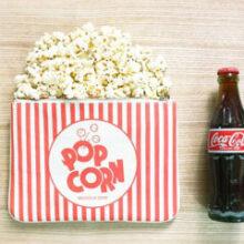Os filmes mais aguardados de Fevereiro/2014 nos cinemas