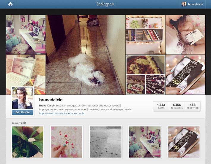 instagram_brunadalcin