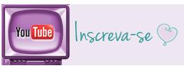 BOTAO_Inscrever-se_CANAL_YOUTUBE