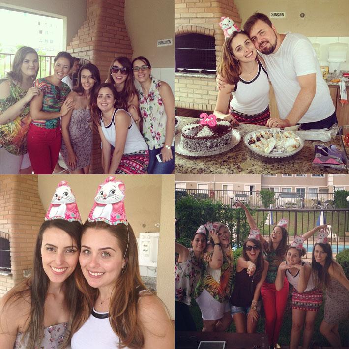 Instagram-da-Semana-brunadalcin-04