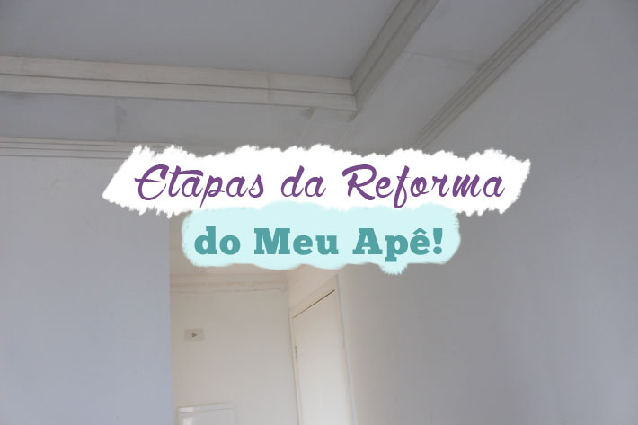 Reforma_do_meu_ape