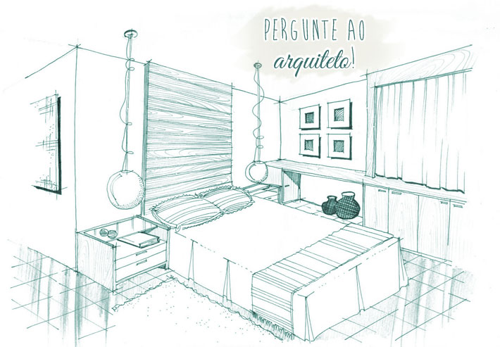 curso decoracao de interiores niteroiPergunte ao arquiteto #1